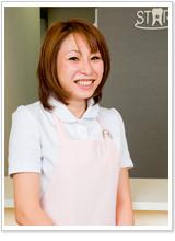 staff05.jpg
