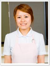 staff06.jpg