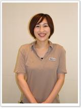 staff07.jpg